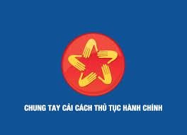 http://csdl.thutuchanhchinh.vn